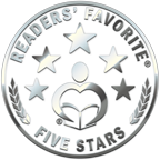 """Happy Friends"" by Patricia Furstenberg is a Readers' Favorite FIVE STARS Book"