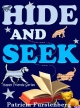 Hide-and-Seek. Happy Friends Book 7