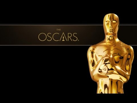 Oscar for South Africa