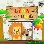Link to Amazon: The Lion and the Dog