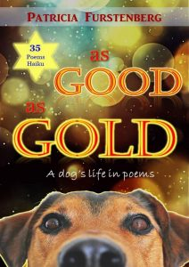 As Good As Gold by Patricia Furstenberg