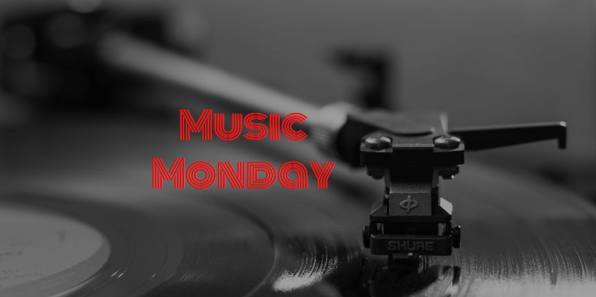 Music Monday 🌍 Toto – Africa, soft-rock, jazz-fusion via @PatFurstenberg, #musicmonday #rock #fusion #jazz #marimba #Africa