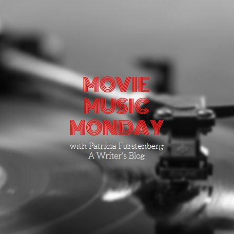 Movie Music Monday, Love Actually, Christmas is All Around via @PatFurstenberg #Christmas #moviemusicmonday