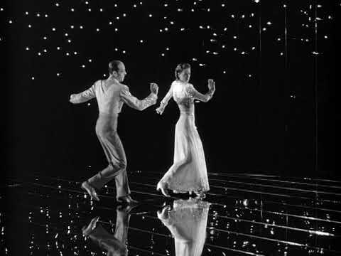 Movie Music Monday, Wartime Classic, WW2, Begin the Beguine, Happy New Year via @PatFurstenberg #HappyNewYear #ww2 #moviemusicmonday