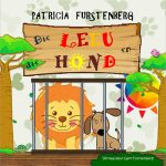 Die Leeu en die Hond (Afrikaans Edition) - on Amazon