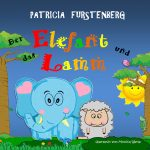 Der Elefant und das Lamm (German Edition) - on Amazon