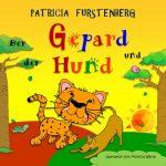 Der Gepard und der Hund (German Edition) - on Amazon