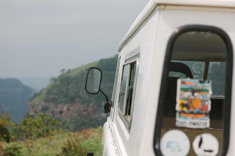 Kloof, SA, camping,image by @rachel_lees free on Unsplash.jpg