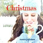 Click to buy from Amazon: Christmas Haiku - a coffee-table book