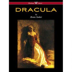 Dracula Bram Stocker