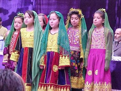 Pashtun culture. songs-remind-Afghan-people