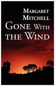 7 War Books You Must Read, Gone with the Wind, Margaret Mitchell